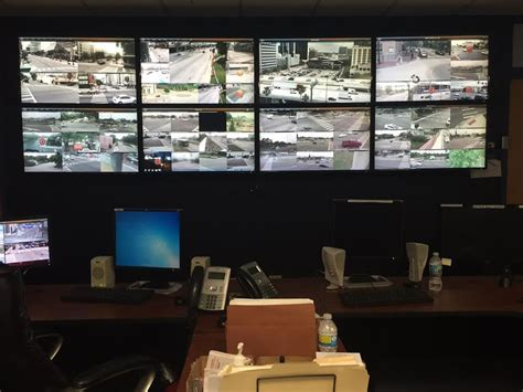 Crime-Scene Video Analysis Goes High-Tech with $1