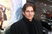 Michael Imperioli Heading to The Office -- Vulture