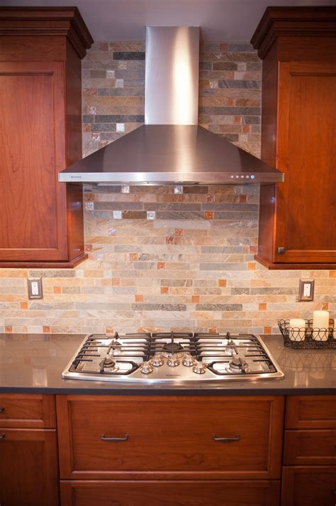Somerset County Kitchen and Bathroom Remodel | Proskill